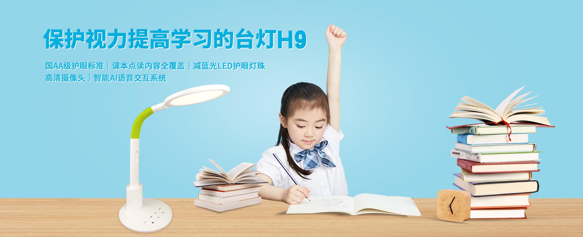H9、H10-产品
